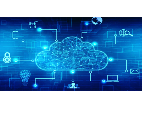 Q&A with Nuage Networks: on Network Virtualization, Software-Defined Networking (SDN), and the Nuage Virtualized Services Platform (VSP)