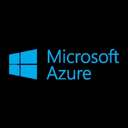 azure logo square
