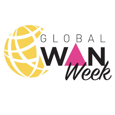 global wan week 3