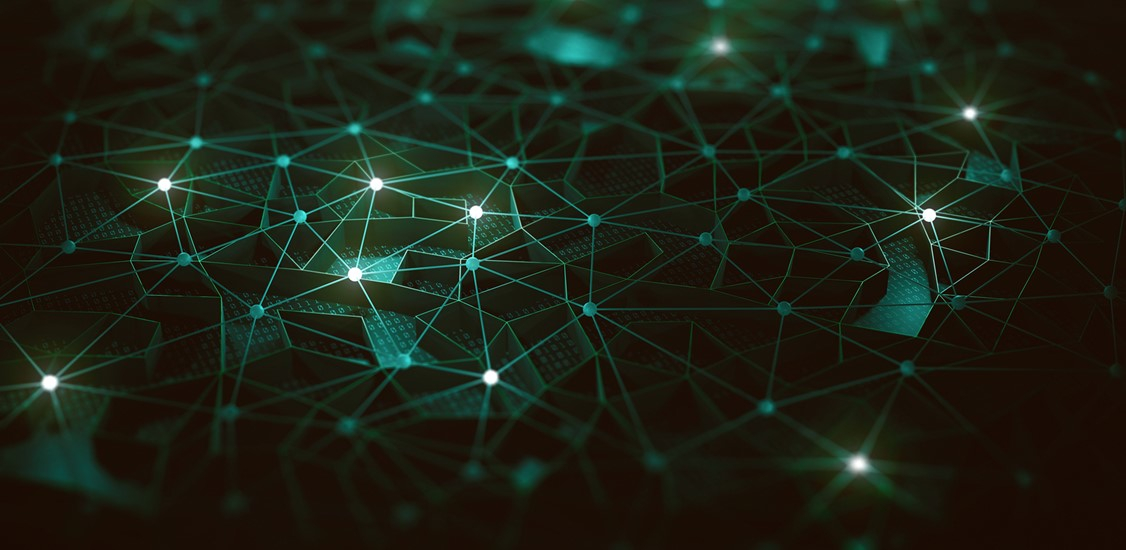 SD-WAN: The Key to Working Securely in 2021 Source: The Fast Mode